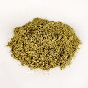 Olive Leaf Powder  50g