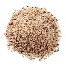 7 Grain Hot Cereal  500g