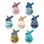 ITZY RITZY Sweetie Soother Pacifier Sets