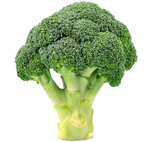 Broccoli Bunch EA