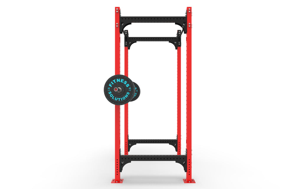 Power Rack PR-120