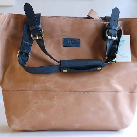 risa-bags-blush-shopper
