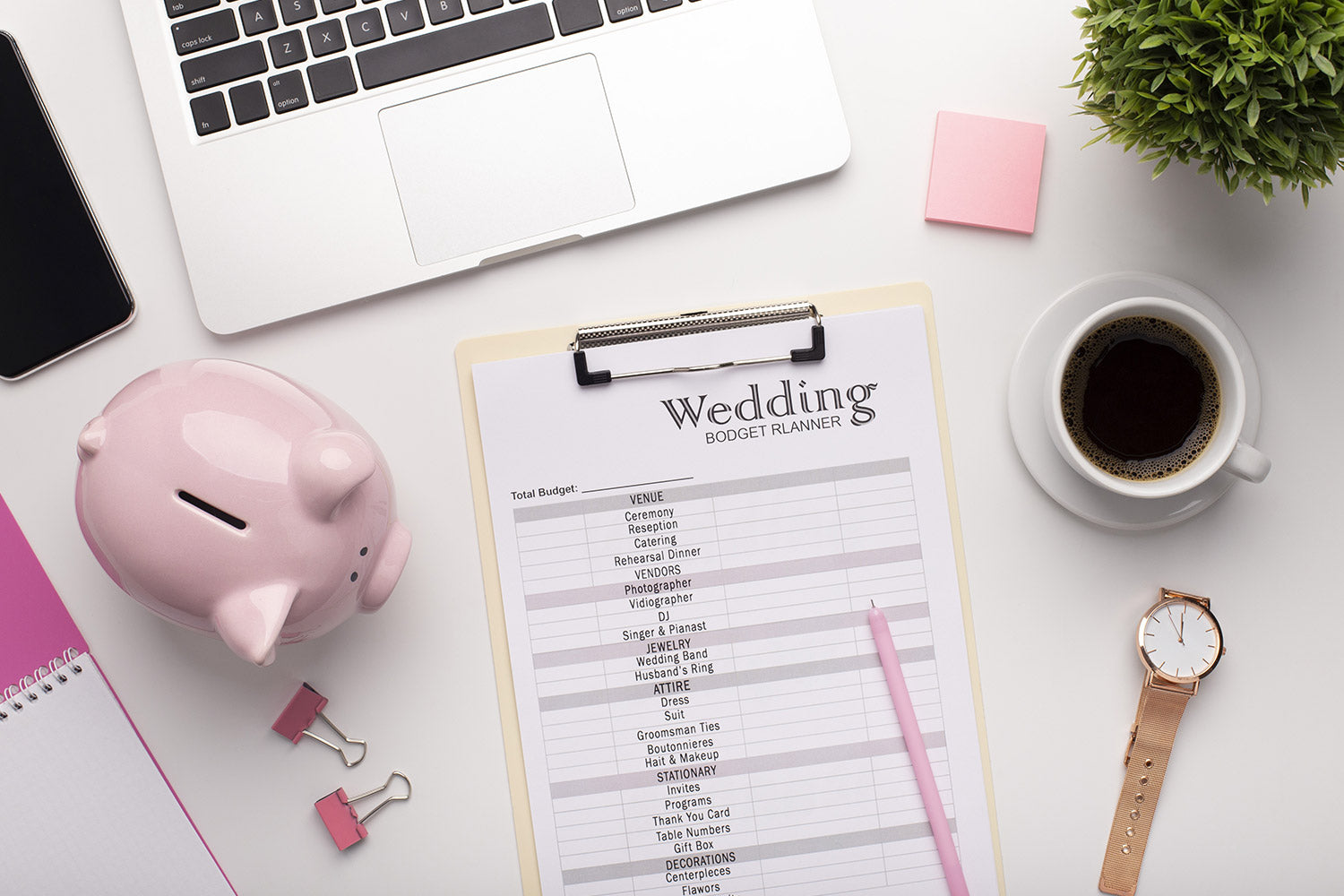 Get the right 'Wedding Guest List'