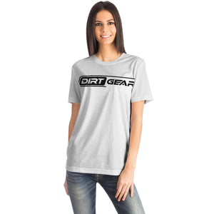 Legend Dirt Gear Shirt