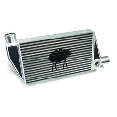 Sheepey Inc - Mitsubishi Evo X Factory Replacement Intercooler