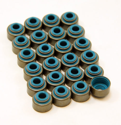 GSC Power-Division Viton Valve Stem Seals for 2JZ-GTE
