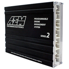 AEM Series 2 EMS for 1992-2000 Civic Hybrid w/K20A2