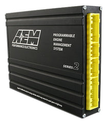 AEM Series 2 EMS for 1992-1995 Civic (All models)