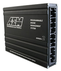 AEM Series 2 EMS for V6 Acura / Honda J Motor