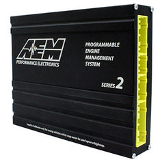 AEM Series 2 EMS for EVO 8