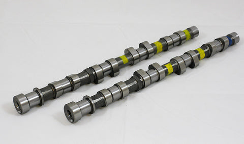 GSC Power-Division Evolution 4-8 Stroker R2 Camshafts