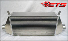 ETS Toyota Supra MK4 Intercooler Upgrade 1993-1998