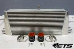 ETS Mitsubishi Evolution 8 Standard Tank Intercooler Upgrade 2003-2005