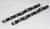 GSC Power-Division 2JZ-GTE S3 Camshafts