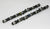 GSC Power-Division 2JZ-GTE S1 Camshafts