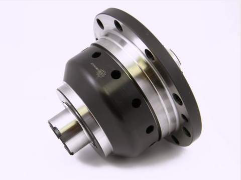 WAVETRAC LSD  DIFFERENTIAL HONDA CIVIC SI K20, ACURA RSX TSX 2WD/AWD