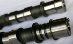 GSC Power-Division Evolution 9 Mivec S1 Camshafts