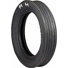M&H tires 3.6/24.0-15 (Skinnies) D.O.T. Certified