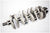 Prayoonto 4340 Billet Crankshaft