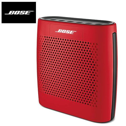 Bose SoundLink Colour-518-NumberOne Sound