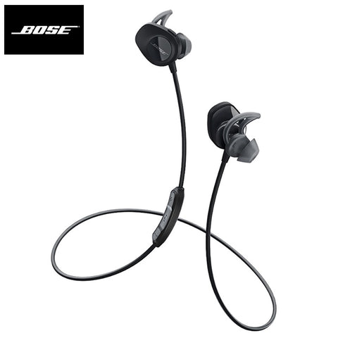 Bose SoundSport-63705-NumberOne Sound