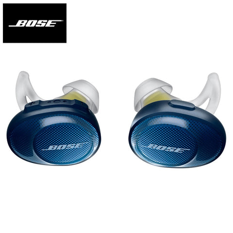 Bose SoundSport Free-63705-NumberOne Sound