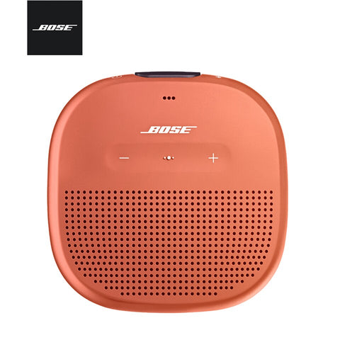 Bose SoundLink Micro-518-NumberOne Sound