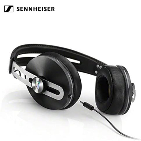 Sennheiser MOMENTUM-63705-NumberOne Sound