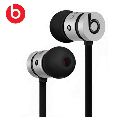 Beats urBeats 2.0-63705-NumberOne Sound