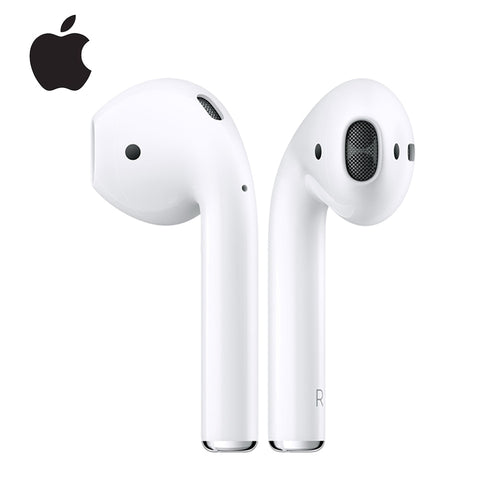Apple Airpods 1-63705-NumberOne Sound