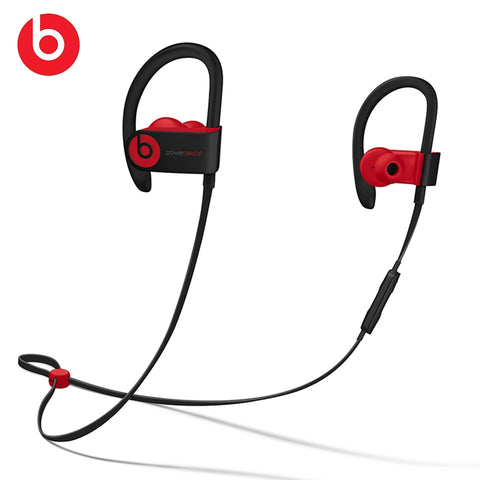 Beats Powerbeats 3-63705-NumberOne Sound