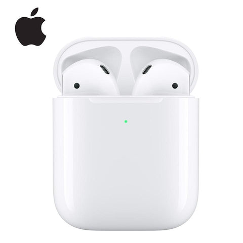 Apple AirPods 2-63705-NumberOne Sound