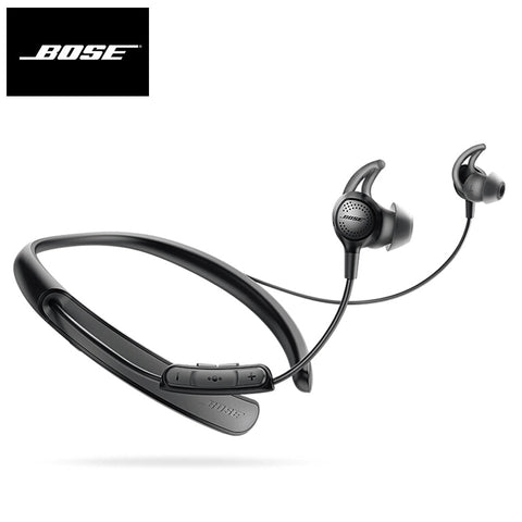 Bose QuietControl 30-63705-NumberOne Sound