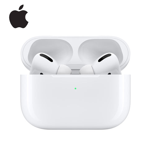Apple Airpods Pro-63705-NumberOne Sound