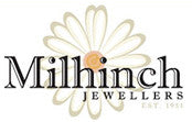 Milhinch Hourglass Jewellers Port Augusta