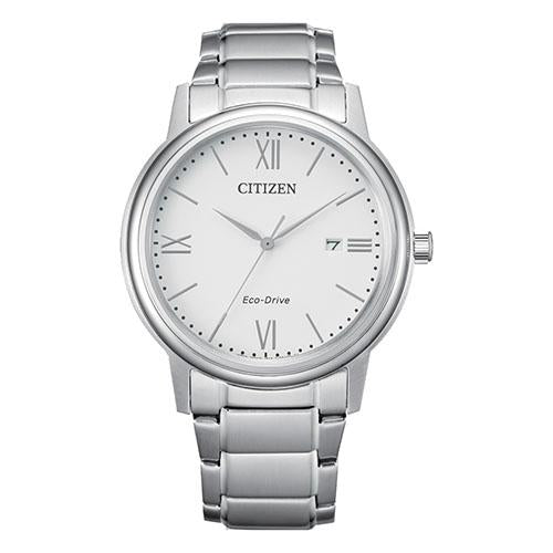 Citizen Men's Eco-Drive Dress Watch AW1670-82A