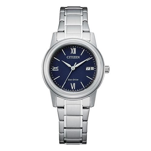 Citizen Women's Eco-Drive Dress Watch FE1220-89L