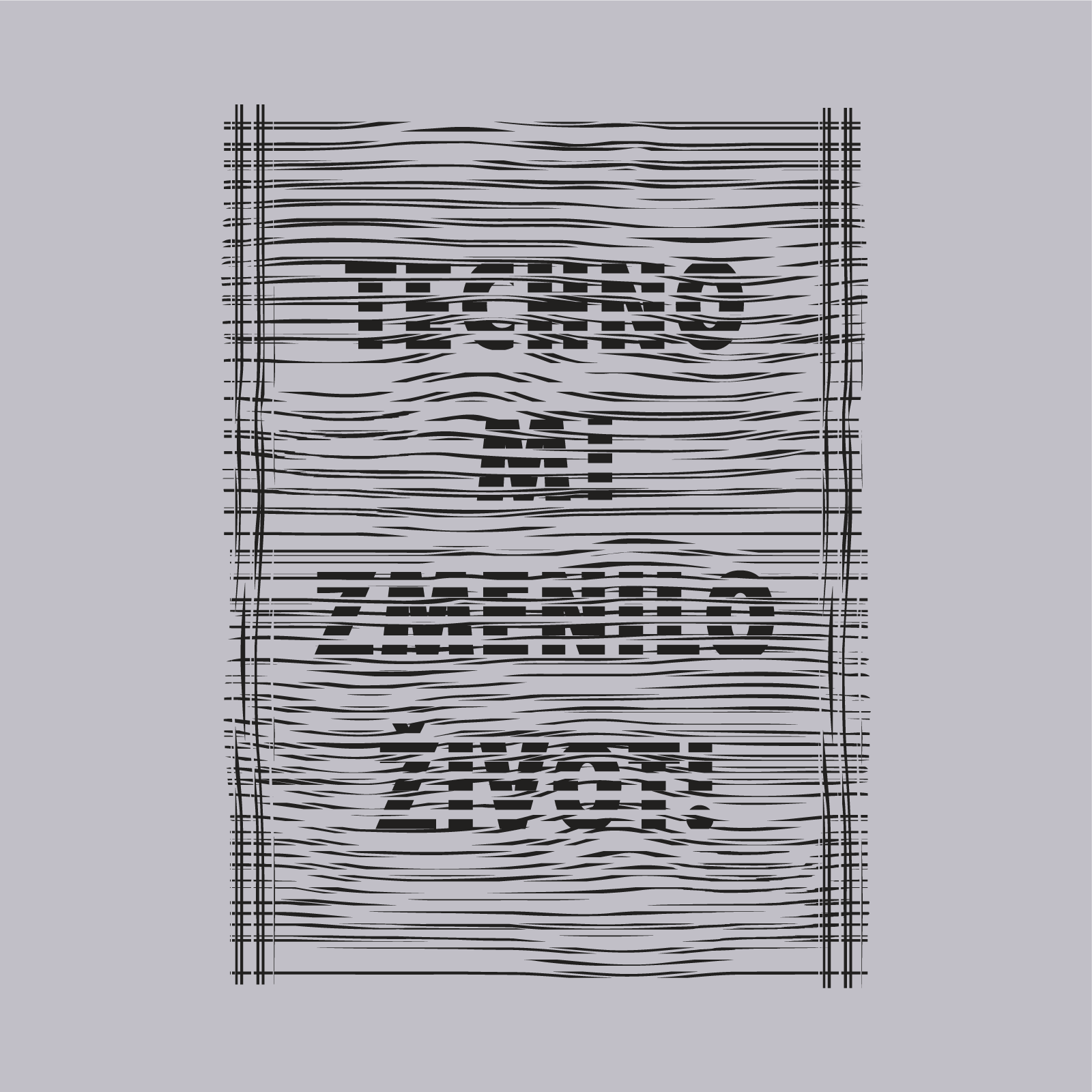 Techno (GIRL)
