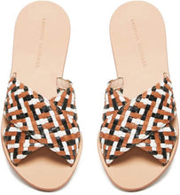 Load image into Gallery viewer, Claudie Sandals