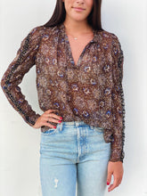 Load image into Gallery viewer, Marilla Blouse