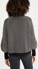 Load image into Gallery viewer, Sequoia Crew Sweater