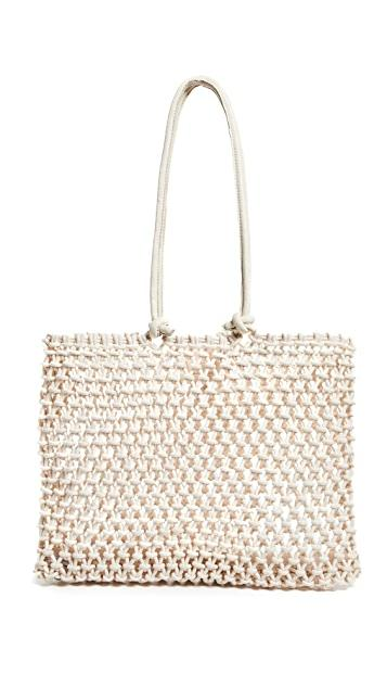 Sandy Tote