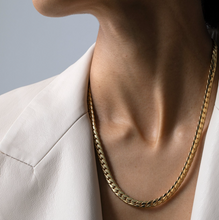 Load image into Gallery viewer, Biggie Chain Necklace