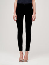 Load image into Gallery viewer, Marguerite Velvet Jeans