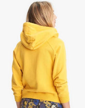 Load image into Gallery viewer, Square Hoodie