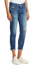 Load image into Gallery viewer, MV Glendale Skinny Jeans