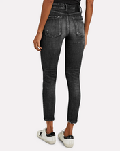 Load image into Gallery viewer, MV Prichard Skinny Jeans