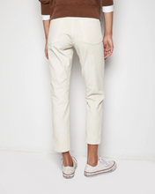 Load image into Gallery viewer, Corduroy Bradford Pant