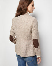 Load image into Gallery viewer, Humphrey Elbow Patch Jacket