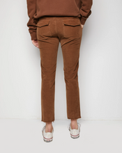 Load image into Gallery viewer, Jenna Corduroy Pant